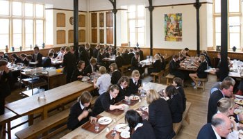 Weg-Wijs-boardingschool