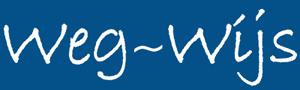 Weg-Wijs: advies & begeleiding bij studie Logo