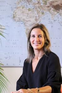 Sabine-van-Wijngaarden-Weg-Wijs2017