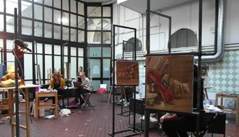 Weg-Wijs-study-abroad