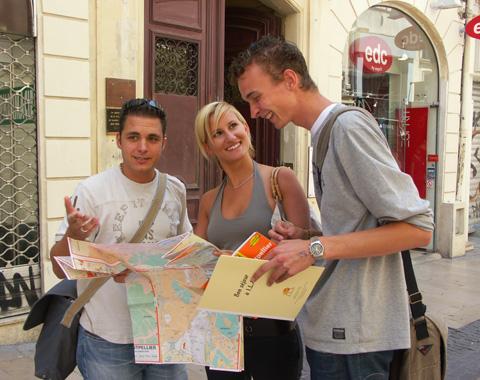 Taal-studeren-buitenland
