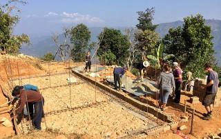 Weg-Wijs-vrijwilligerswerk-Nepal
