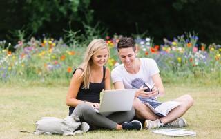 Studie-buitenland-Oxford