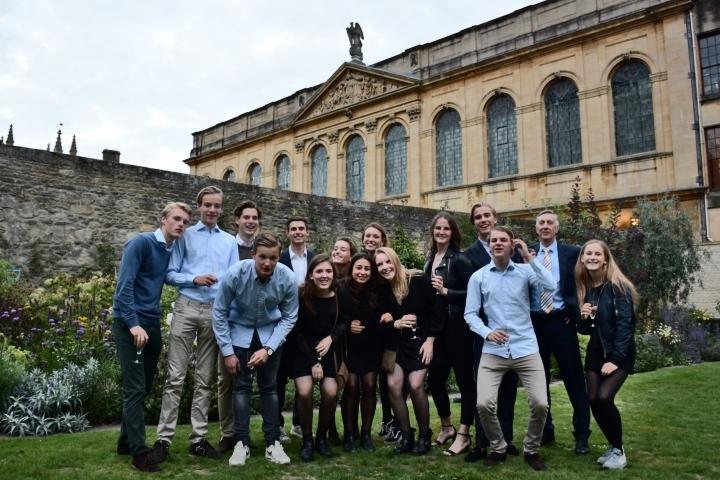 Weg-Wijs-studenten-Oxford