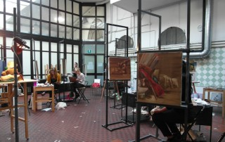 WegWijs-studievoorbereiding-atelier