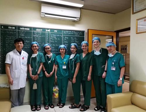 Voorbereiding op je medicijnenstudie – Interview Teije