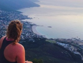 foto-Stephanie-Kaapstad