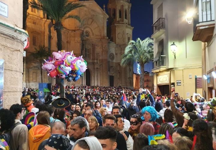 tussenjaar-Cadiz
